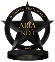 2016_abia_dod_logo_transport_no-1-2