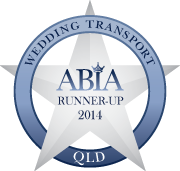 abia-runnerup-transport-2014