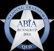 abia-runnerup-transport-2014