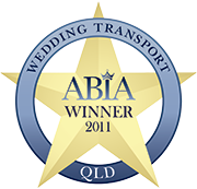 abia-winner-transport-2011