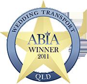 abia-winner-transport-2011