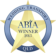 abia-winner-transport-2015