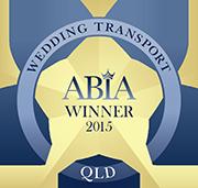abia-winner-transport-2015