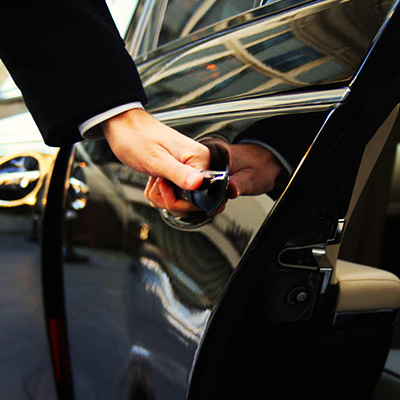 luxury-car-hire