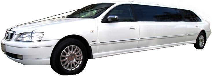11-seat-white-limo-large-premier-limousines