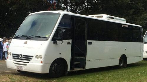 33-seat-bci-b360