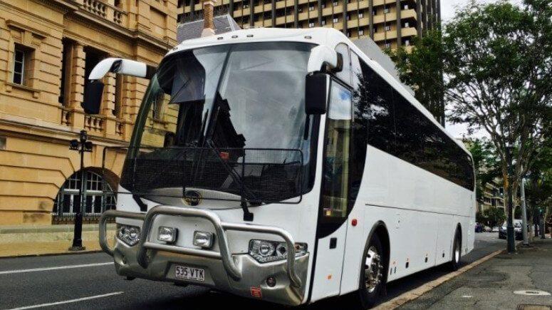 53-seat-coach