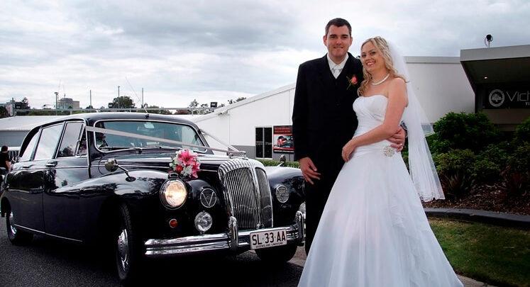 brisbane-classic-wedding-car-hire