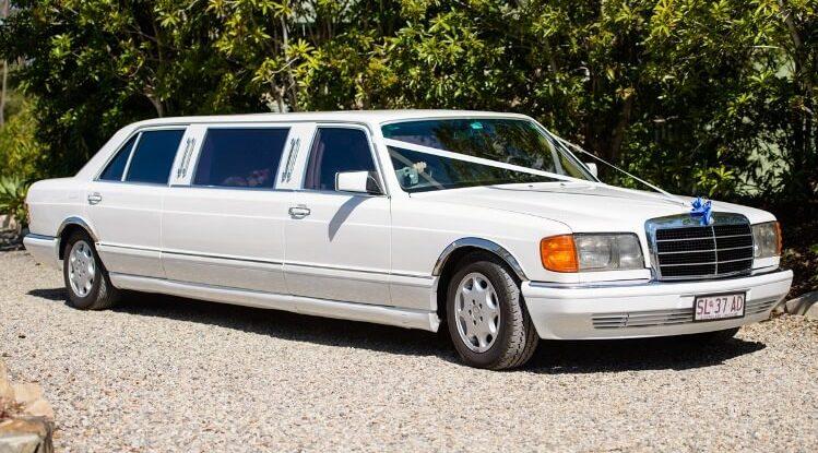 brisbane-wedding-car-hire-2-1