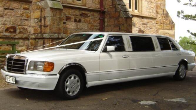 classic-car-hire-brisbane1