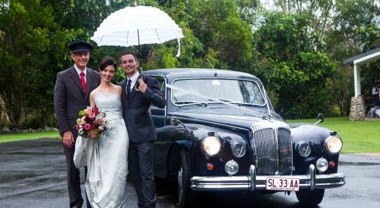 classic-daimler-wedding-brisbane