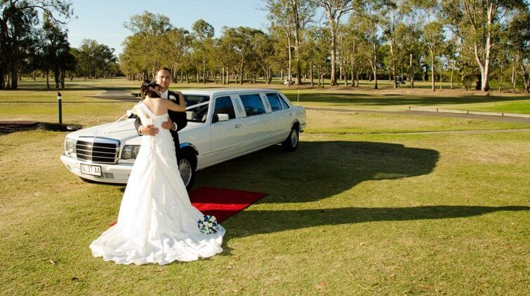 classic-wedding-car-hire-gold-coast