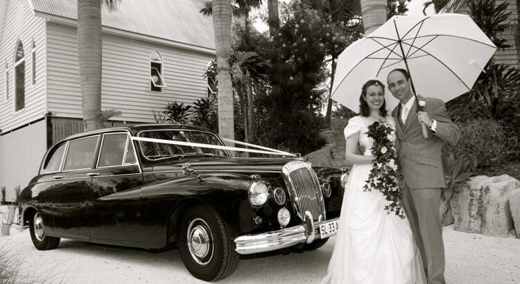 classic-wedding-car-hire