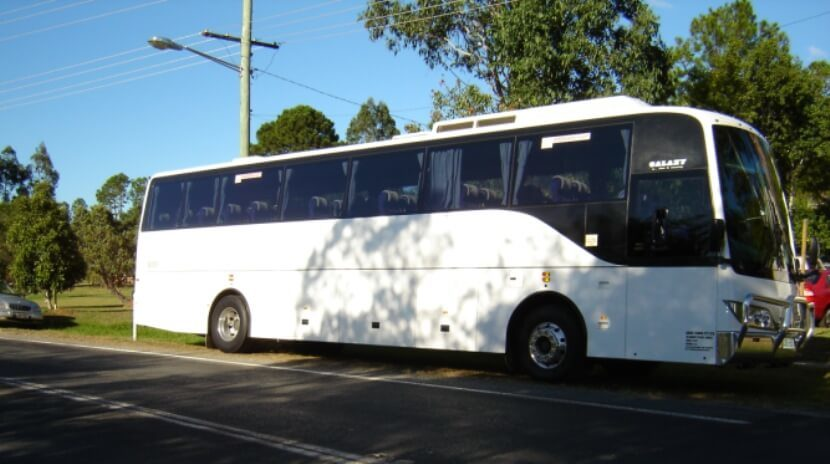 conference-transfers-brisbane