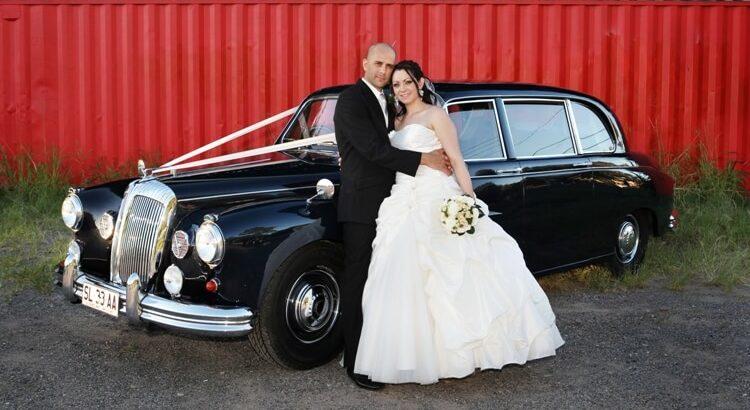 daimler-majestic-major-wedding-car-brisbane