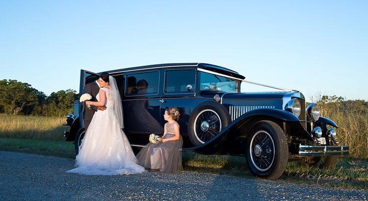 graham-page-wedding-car