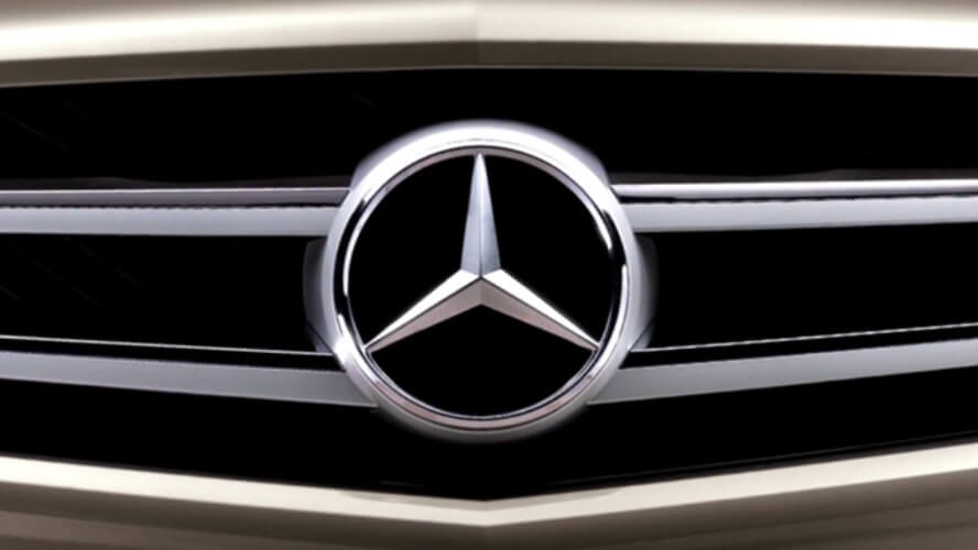 mercedes-sprinter-luxury-van