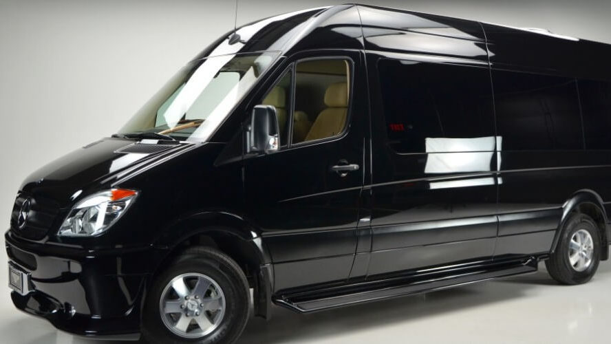 mercedes-sprinter-luxury-van