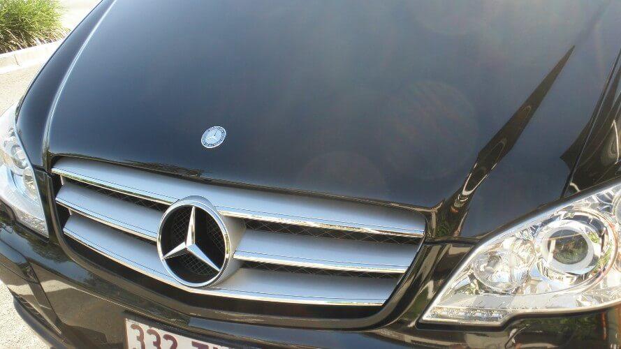 mercedes-viano-premier-limousines
