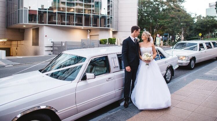 mercedes-wedding-cars-brisbane-web