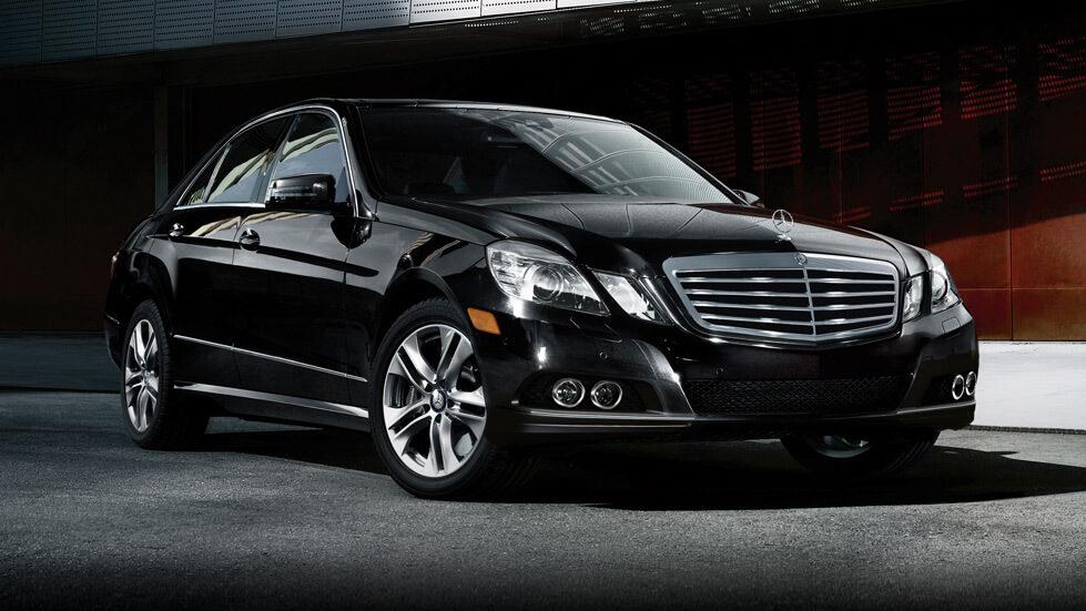 mercedes_benz_e-class_luxury-sedans-brisbane_