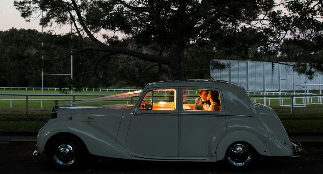 rolls-royce-wedding-car-hire