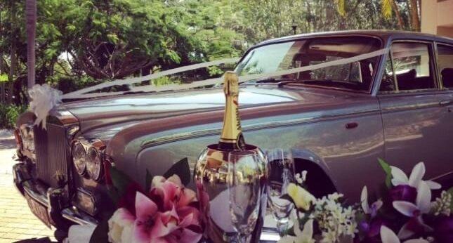 rolls-royce-wedding-car