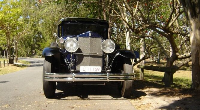 vintage-wedding-cars