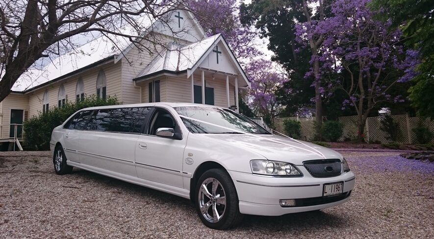 wedding-car-hire-brisbane-copy