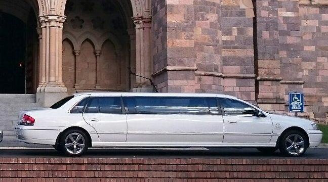 wedding-car-hire-brisbane1