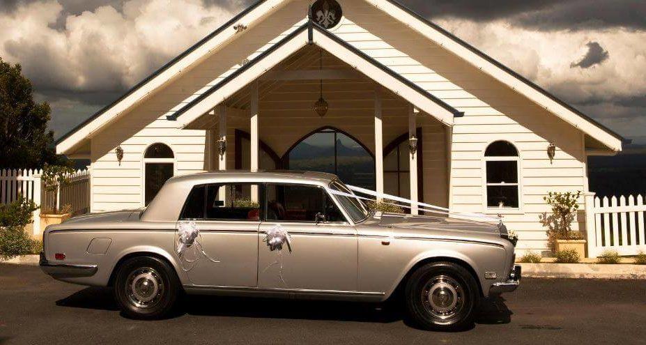 wedding-car-hire-sunshine-coast1