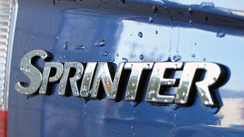 sprinter-badge