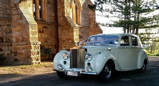 Brisbane Rolls Royce car Hire cw