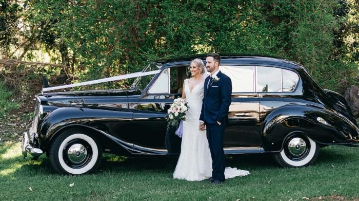 Wedding Premier Limos web2