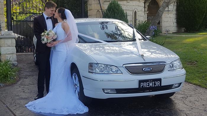 Weddings with Premier Limos web